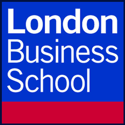 London Business School MBA Essay Samples