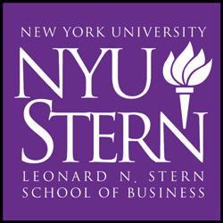 NYU Stern MBA Essay Samples
