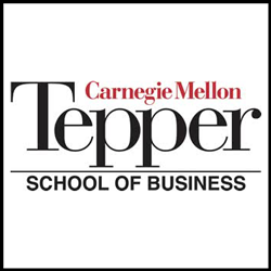 Carnegie Mellon Tepper MBA Essay Samples