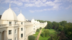 London_Business_School1