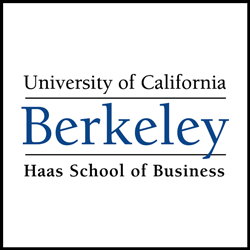 berkeley haas mba essay samples - Mba Entrance Essay Examples