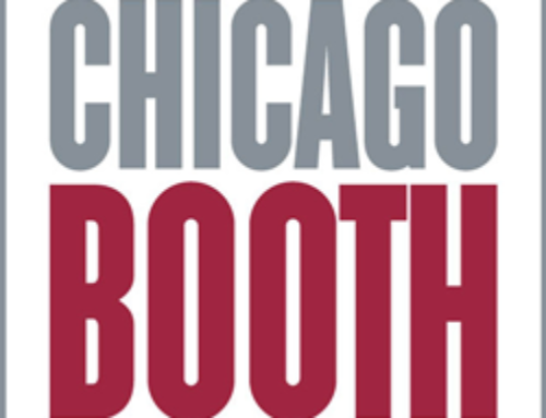Getting to Know the Top MBA Programs – Chicago Booth MBA