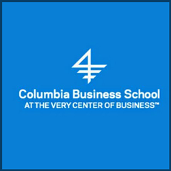Columbia MBA Essay Samples