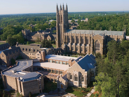 duke university mba essay Seminar: mba application & essay strategies  registration is required   duke university info session: international graduate programs @ mba key.