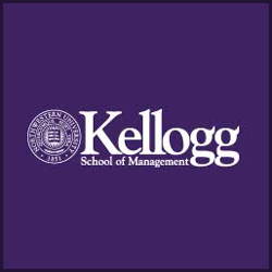 Kellogg MBA Essay Samples