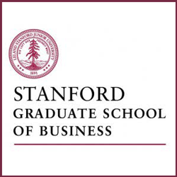 Stanford MBA Essay Samples
