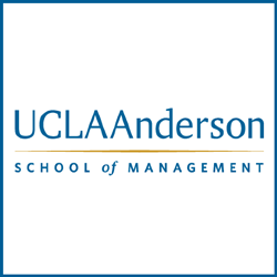 UCLA Anderson MBA Essay Samples