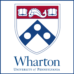 Wharton Business School MBA