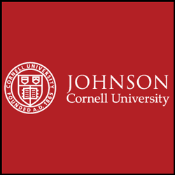 Cornell Johnson MBA