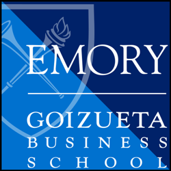 Emory Goizueta Business School