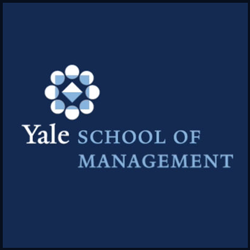 Yale School of Management MBA