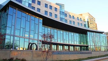 MIT Sloan MBA