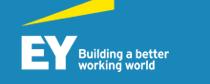 ev logo 1