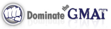 dominate-the-gmat-logo