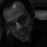 Aringo Consultant Jonathan Abramovich