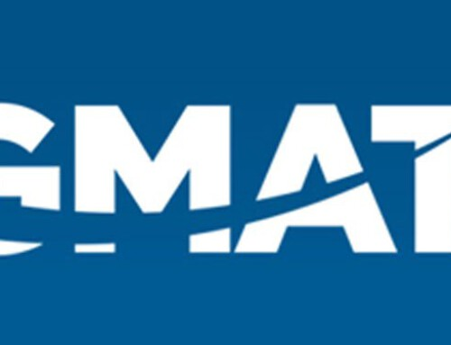 Should You Take the GRE or the GMAT?