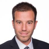 Maoz Lakovski - INSEAD MBA