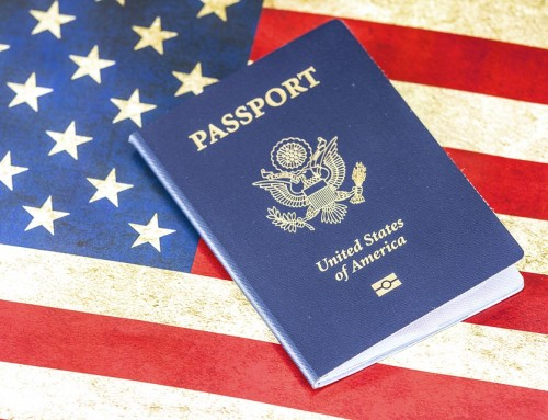 Change in US Visa policies – How does it affect you?