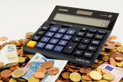 How much does an MBA cost and what is the ROI?