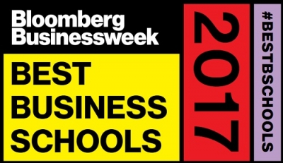 BW MBA Rankings