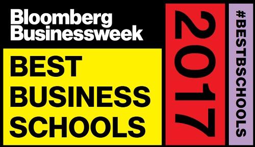 BW MBA Rankings