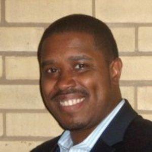 Jamal Wilburn - ARINGO senior consultant