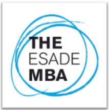 MBA Essay Samples By School