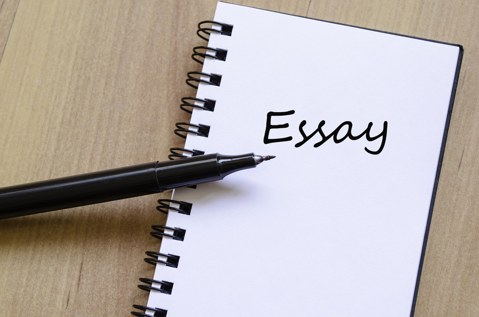 MBA Essay Samples By Topic