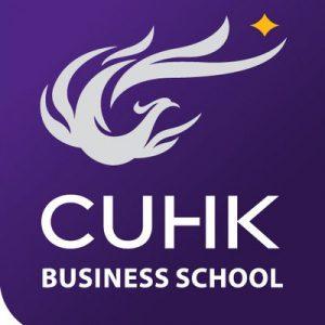CUHK MBA