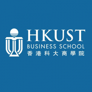 HKUST MBA