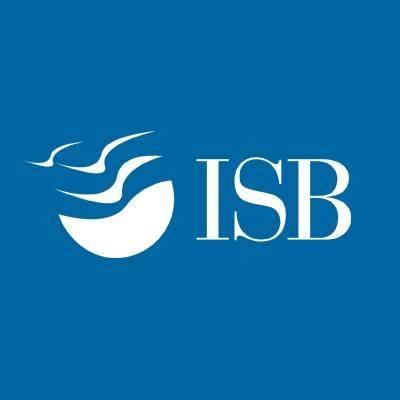 ISB MBA