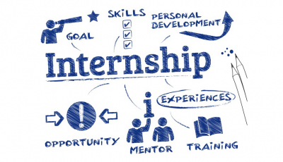 MBA Internships