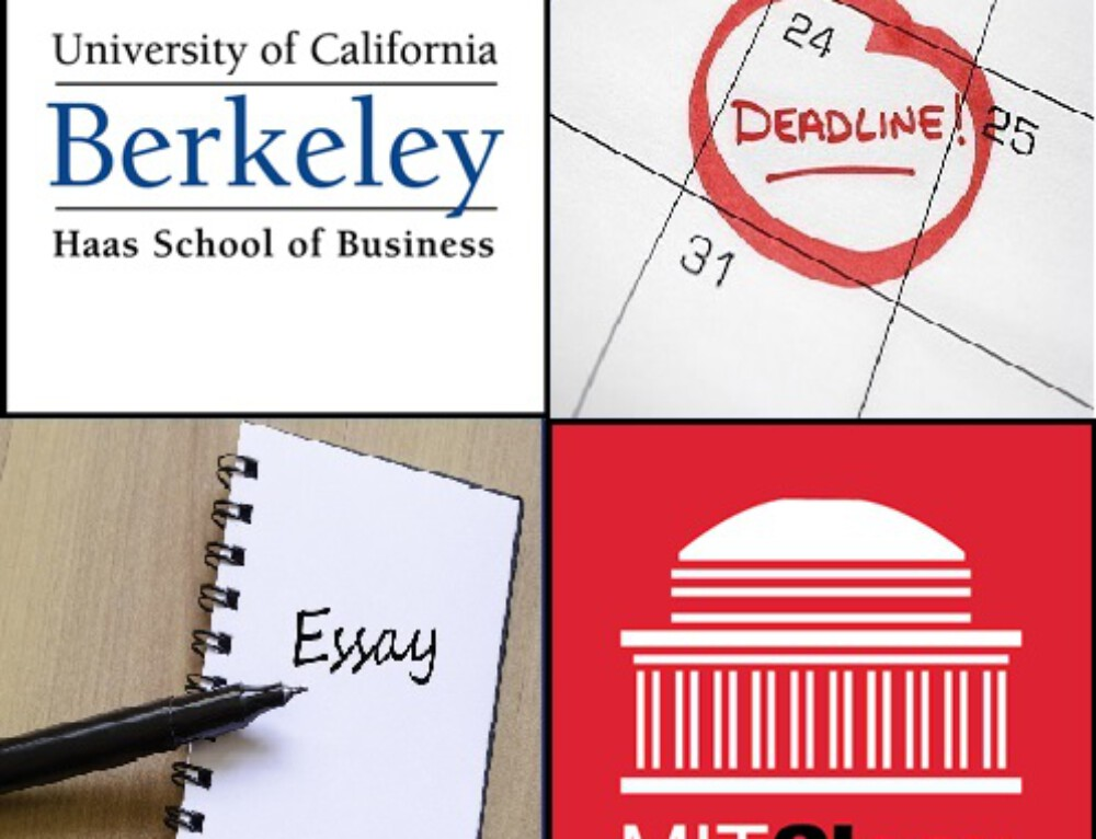 wharton 2016 essay questions What you need to apply to wharton - mba application requirements and advice  2016 to september 18, 2018: round 2: january 3, 2017 to january 3, 2019  you are strongly encouraged to answer the application essay questions in relation to the carey jd/mba program as.