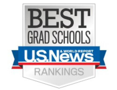 Wharton Tops the US News MBA Ranking
