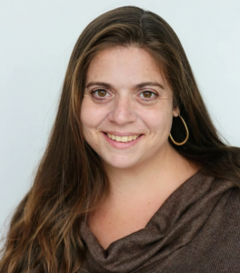 Tal Laks - MBA Consultant