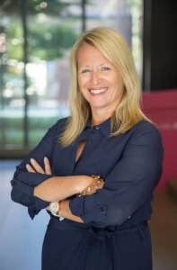 Leigh Gauthier - MBA Consultant