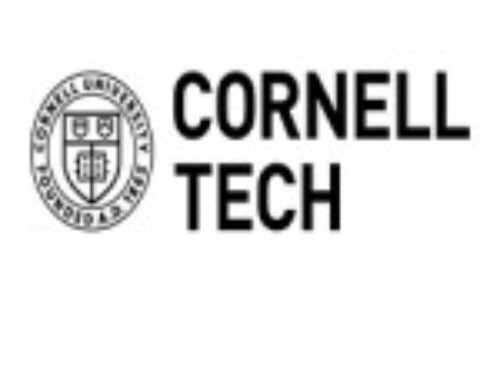 School Information – Cornell Tech MBA