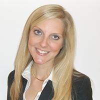 Diana Maichin