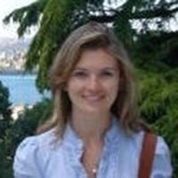 Emily Criste