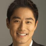 Jun Frank Ma