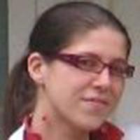 Stefania Vele
