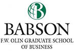 Babson Graduate School of Business