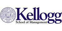 Kellog School of Management